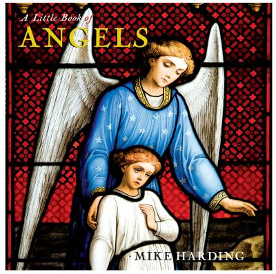 A Little Book of Angels 9781845133054