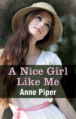 A Nice Girl Like Me 9781842628485