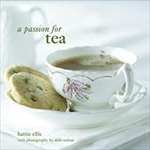 A Passion for Tea 7506916