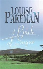A Pinch of Sugar 7509288