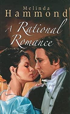 A Rational Romance 9781847823632