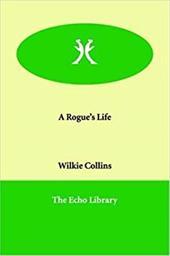 A Rogue's Life 7511087