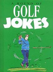 A Round of Golf Jokes 7511024