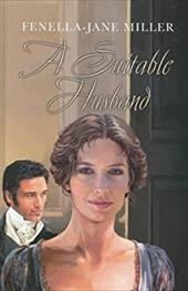 A Suitable Husband 7509264