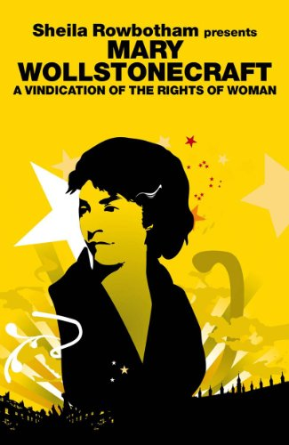 A Vindication of the Rights of Woman 9781844674466