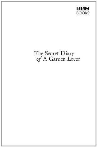 A Year in Christine's Garden: The Secret Diary of a Garden Lover 9781846074431