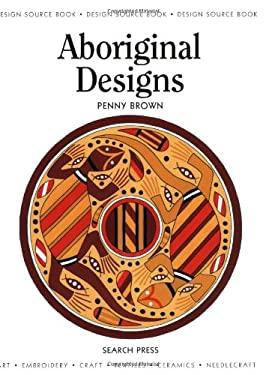 Aboriginal Designs 9781844482535