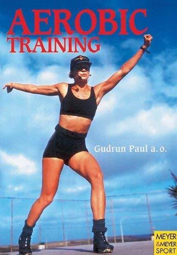 Aerobic Training 9781841260211