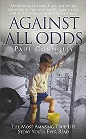 Against All Odds 7494447