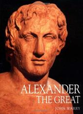 Alexander the Great 7467644