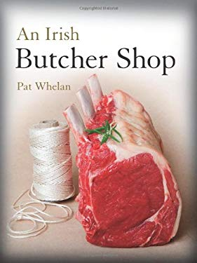 An Irish Butcher Shop 9781848890596