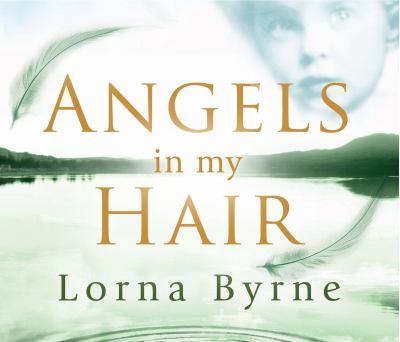 Angels in My Hair 9781846572289