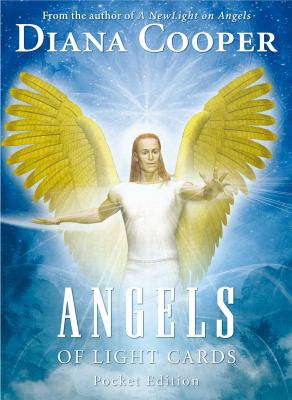 Angels of Light Cards 9781844091713