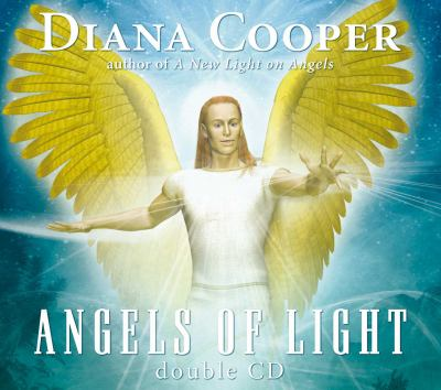 Angels of Light Double CD 9781844090198