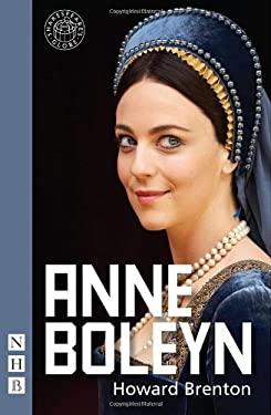 Anne Boleyn 9781848420991