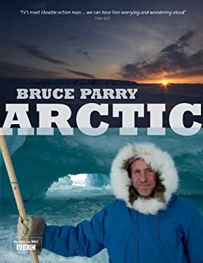 Arctic 9781844861309