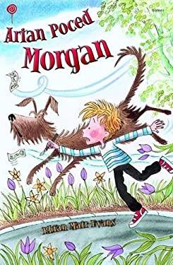 Arian Poced Morgan 9781848515369