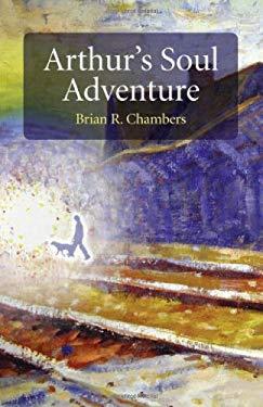 Arthur's Soul Adventure 9781846942808