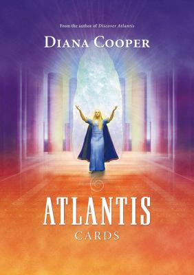 Atlantis Cards
