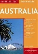 Australia Travel Pack [With Pull-Out Travel Map] 9781847730176