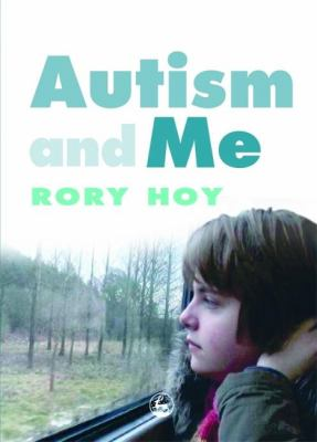 Autism and Me [With Paperback Book]