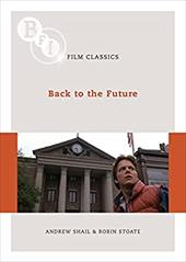 Back to the Future 7494756
