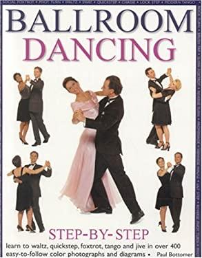 zumba dance steps diagram dance steps diagram electric mx tlballroom dance steps diagram dance steps diagram tango dance steps diagram salsa dance steps diagram waltz