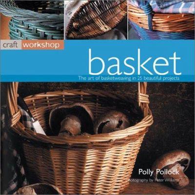 Basket 9781842157381