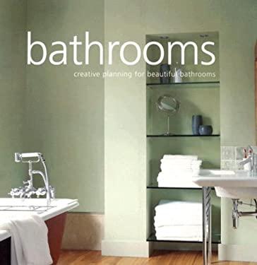 Bathrooms 9781845972462