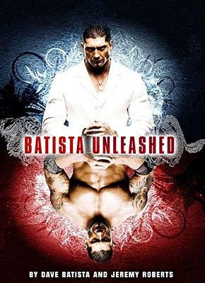 Batista Unleashed 9781847390653