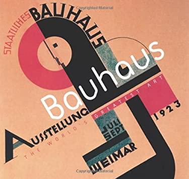 Bauhaus 9781844513369