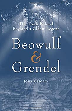 the controversy of the book grendel This afternoon, i start grendel, john gardner's 1971 novel telling the story of  beowulf's first great opponent from the monster's point of view.