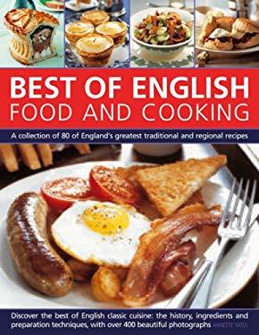 Traditional british pub food recipes 7000 recipes for Best bar food recipes