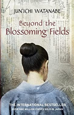 Beyond the Blossoming Fields 9781846880780