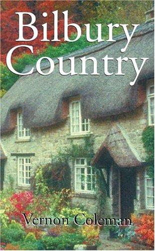 Bilbury Country 9781843952480