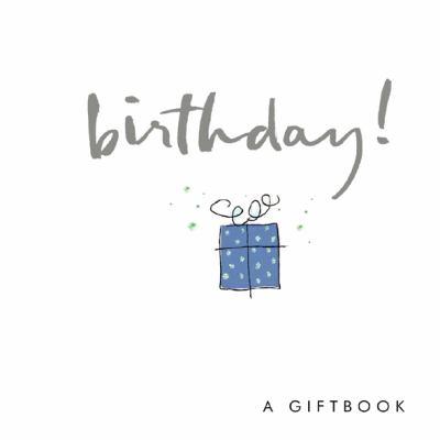 Birthday! 9781846341861
