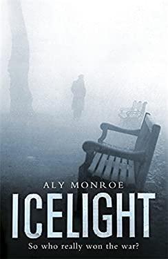 Icelight 9781848544833