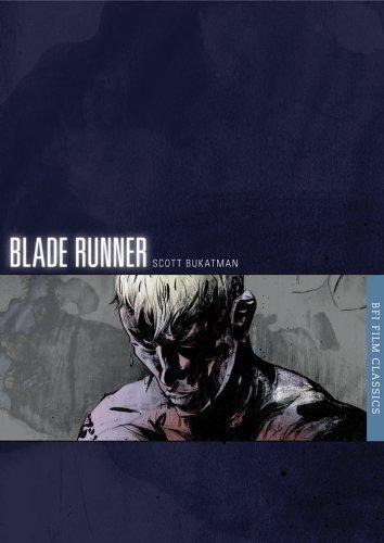 Blade Runner 9781844575220