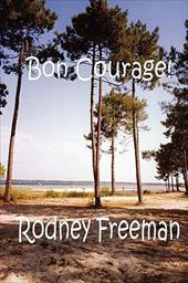 Bon Courage!