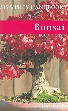 Bonsai 9781844030194
