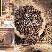 Book of Coffee 7492564