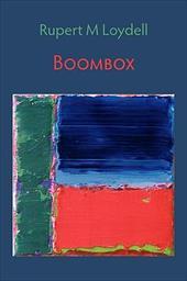 Boombox 7530554