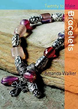 Bracelets 9781844482764
