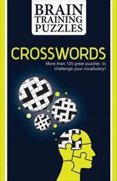 Crosswords deal 2016