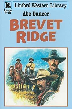 Brevet Ridge 9781847822048