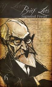 Sigmund Freud 7486500