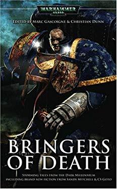 Bringers of Death 9781844162321