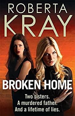 Broken Home 9781847444400