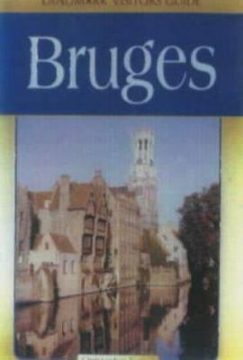 Bruges 9781843060321