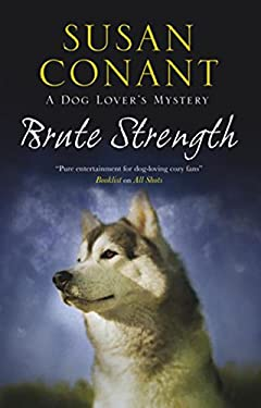 Brute Strength 9781847513519